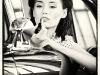 marie_luise_film-noir_72dpi