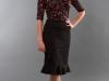 bella_skirt