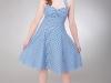 sweetie_blue-gingham