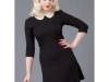 dolly-deluxe-scooter-dress-by-glamour-bunny-black-500x550