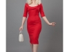 joan-dress-mad-men-by-glamour-bunny-in-red-500x550