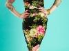 teadress_floral