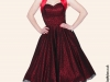 1950s-halterneck-luxury-red-satin-fan-lace-dress-p20-2367_zoom