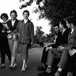 Teddygirls und <del>boys in den 50ern in England&#8221; title=&#8221;teddyboys&#8221; width=&#8221;150&#8221; height=&#8221;150&#8221; class=&#8221;alignleft size</del>thumbnail wp-image-390&#8221; /></a></p>                <p class=
