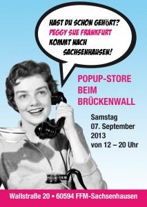 brueckenwall