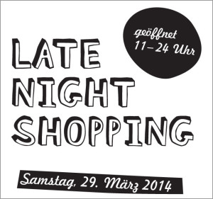 latenight_shoppingMaerz-201