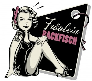 frlbackfisch_02