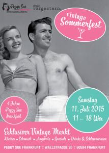 peggysuefrankfurt_vintage-sommerfest