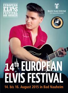 european-elvis-festival_2015