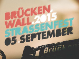 brueckenwall_official_2015