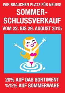 summersale-2015