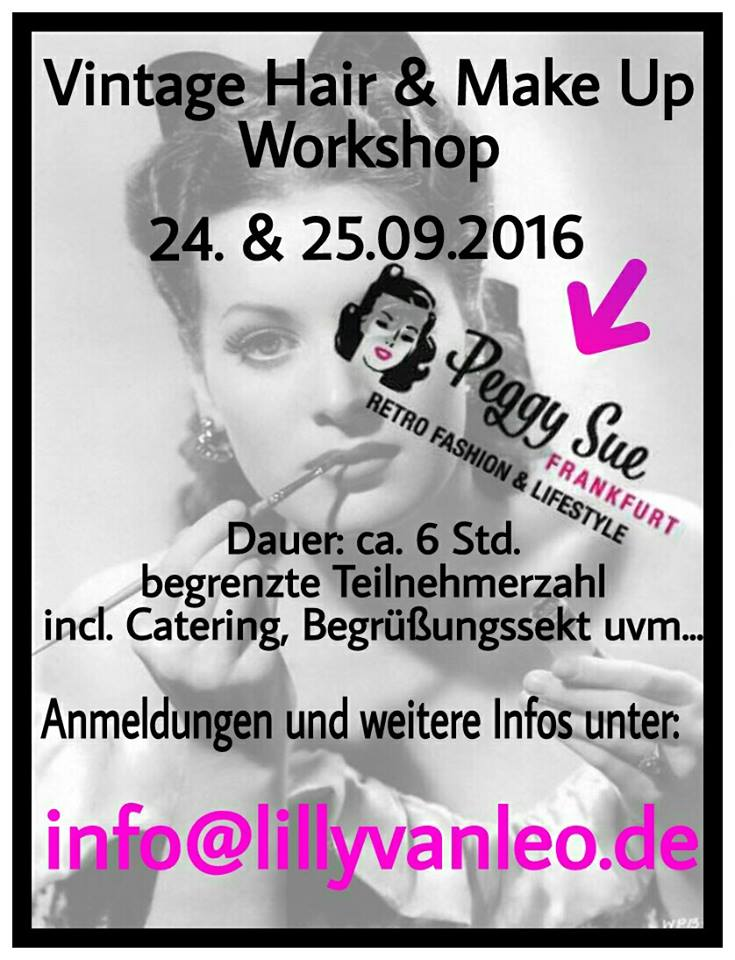 workshop_lillyvanleo_09-2016