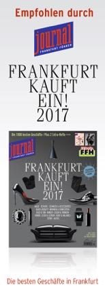 guetesiegel_2017